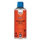 FOODLUBE Products